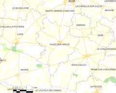 Map commune FR insee code 49089.png