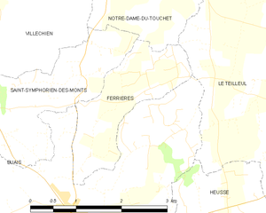 Map commune FR insee code 50179.png