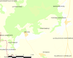 Map commune FR insee code 51124.png