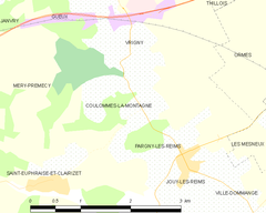 Map commune FR insee code 51177.png