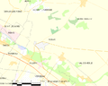 Map commune FR insee code 51449.png