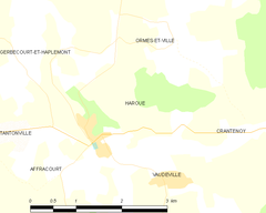 Map commune FR insee code 54252.png
