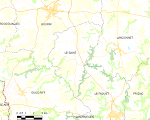 Map commune FR insee code 56201.png