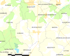 Map commune FR insee code 57098.png