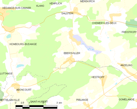 Map commune FR insee code 57186.png