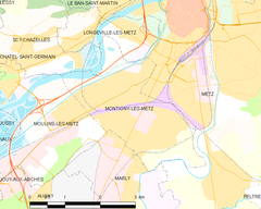 Map commune FR insee code 57480.png
