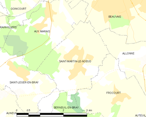 Map commune FR insee code 60586.png