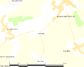 Map commune FR insee code 62142.png