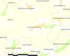 Map commune FR insee code 62459.png