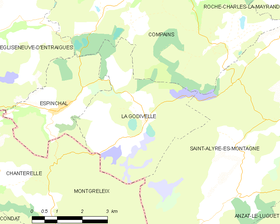 Map commune FR insee code 63169.png