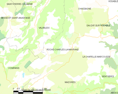 Map commune FR insee code 63303.png