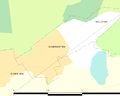 Map commune FR insee code 67450.png