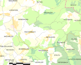 Map commune FR insee code 67514.png