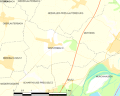 Map commune FR insee code 67541.png