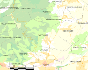 Map commune FR insee code 68359.png
