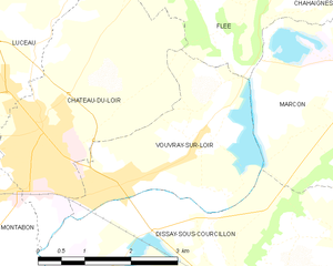 Map commune FR insee code 72384.png