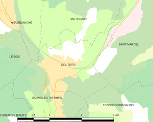 Map commune FR insee code 73181.png