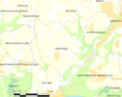 Map commune FR insee code 76631.png