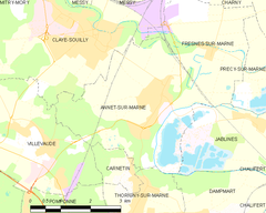 Map commune FR insee code 77005.png