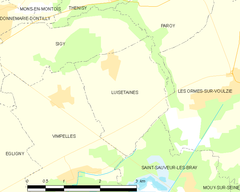 Map commune FR insee code 77263.png