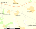 Map commune FR insee code 80400.png