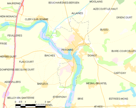 Map commune FR insee code 80620.png