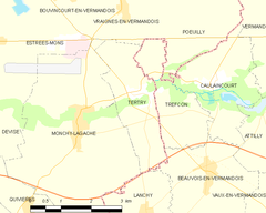 Map commune FR insee code 80750.png
