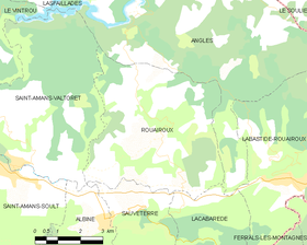 Map commune FR insee code 81231.png
