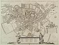 Map of Cambridge by Loggan 1690 - nypldigital ps prn cd27 389.jpeg