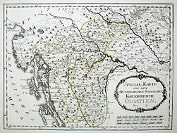 Map of Croatia in 1791 by Reilly 002.jpg