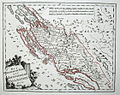 Map of Dalmatia in 1791 by Reilly 024b.jpg