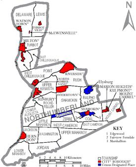 Northumberland County, Pennsylvania - Wikipedia on cumberland county pa map, red land pa map, warrior run pa map, alleghany county pa map, perry county pa map, northumberland pa arial, northumberland united kingdom map, montgomery county pa map, centre county pa map, schuylkill river pa map, hanover county pa map, oley valley pa map, schuylkill county pa map, dauphin county pa map, snyder county pa map, northumberland england map, shamokin pa map, pa tax map, columbia county pa map, bucks co pa map,