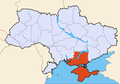 Map of Ukraine political Taurida.png