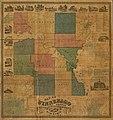 Map of Winnebago County, Wisconsin LOC 2012593179.jpg
