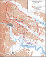 Map of the Battle of the seven days.jpg