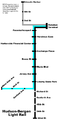 Map of the Hudson-Bergen Light Rail system.png