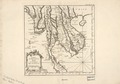 Map of the Kingdoms of Siam, Tunquin, Pegu, Ava Aracan WDL311.tif