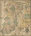 Map of the county of Essex, Vermont. LOC 2012586230.jpg