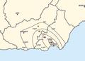 Mapa Intensidades Terremoto Almería 1522.png