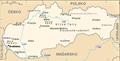 Mapa Slovenska.PNG