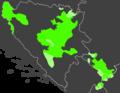 Mapa bośniacka.png