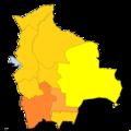 Mapa de Bolivia por IDH.png