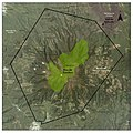 Mapa general del APFF Pico de Tancítaro.jpg