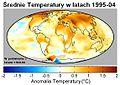 Mapa globalnej temperatury.JPG