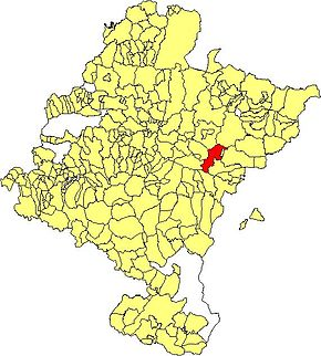Maps of municipalities of Navarra Urraulbeiti.JPG