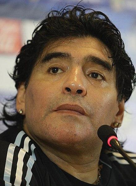 Maradona 2010-1.jpg