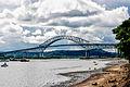 Maravilloso Puente de Las Americas.jpg