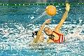 Marcatore difesa pallanuoto femminile.JPG