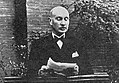 Marcel Marchandeau (Touny-Lérys) en 1936.jpg