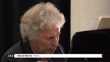 Bestand:Marcel Worms 2018.webm